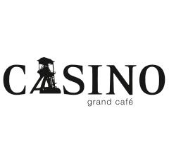 Casino eisden menu
